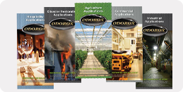 Download Odorox Industry Brochures